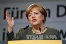 Cuộc bầu cử định hình tương lai châu Âu