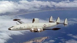 Toàn cảnh vụ Triều Tiên bắn hạ máy bay Mỹ, suýt gây chiến tranh hạt nhân