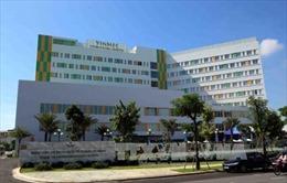 Đà Nẵng: Thêm một cơ sở khám chữa bệnh chất lượng cao đi vào hoạt động
