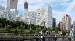 Triển khai lệnh trừng phạt, Bắc Kinh ra lệnh đóng cửa các công ty Triều Tiên tại Trung Quốc