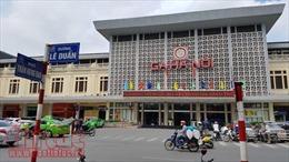 Thủ tướng yêu cầu thận trọng trong quy hoạch xây dựng khu vực ga Hà Nội