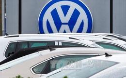Volkswagen phải chi thêm 2,5 tỷ euro giải quyết vụ bê bối gian lận khí thải