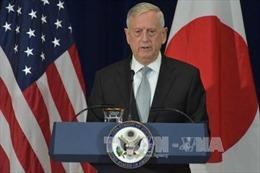 Đối phó Triều Tiên, Mỹ tăng ngân sách chương trình phòng thủ tên lửa