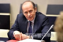 Nga xác định được nhóm thủ phạm gọi điện dọa đánh bom