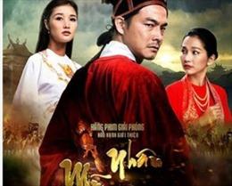 Phim Mỹ nhân sẽ trình chiếu tại Lễ khai mạc Tuần phim APEC Việt Nam 2017