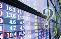 Cẩn trọng khi thị trường chứng khoán phái sinh có dấu hiệu tăng trưởng mạnh