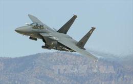 Mỹ tiêu diệt nhiều phần tử tình nghi Al-Qaeda ở Yemen