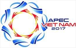 'Việt Nam đối tác kinh doanh tin cậy'