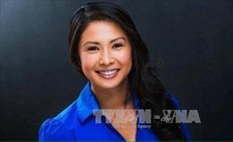 Cô gái gốc Việt trong vụ xả súng Las Vegas đã có dự cảm về cái chết