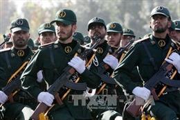 Nga chỉ trích kế hoạch của Mỹ đưa IRGC vào danh sách khủng bố
