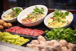 Ra mắt hiệp hội để quảng bá, phát triển văn hoá ẩm thực Việt Nam