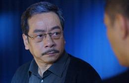 Quang Lê mời 'ông trùm' Phan Quân tham gia liveshow chào mừng ngày 20/10