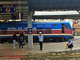 Đường sắt 'bắt tay' ngành du lịch để kích cầu