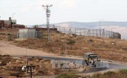 Syria yêu cầu Thổ Nhĩ Kỳ rút quân ngay lập tức