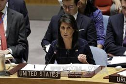 Mỹ tuyên bố đang duy trì thỏa thuận hạt nhân với Iran