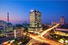 Hoàn thiện Điều lệ tổ chức và hoạt động của Tập đoàn Dầu khí Việt Nam