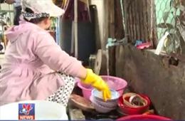 TP Hồ Chí Minh sẽ thí điểm uống nước sạch tại vòi
