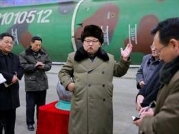 Cảnh báo Triều Tiên có thể dùng vũ khí này để xóa sổ 90% dân số Mỹ