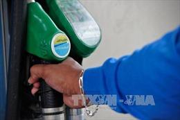 Giá dầu hồi phục giúp lợi nhuận của BP tăng khá