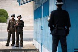 Chuẩn Đô đốc Mỹ vạch phương án phá hủy vũ khí hạt nhân Triều Tên