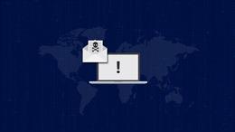 Thêm một nhóm hacker mới săn lùng các tổ chức tài chính