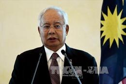 Malaysia đánh giá tích cực phát biểu của Thủ tướng Trung Quốc về Biển Đông