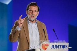 Thủ tướng Tây Ban Nha vẫn lạc quan về triển vọng kinh tế