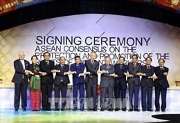 Hội nghị Cấp cao ASEAN 31: Khẳng định năng lực hội nhập và vị thế của Việt Nam