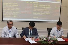 SCIC giới thiệu thông tin chào bán cổ phần 4 doanh nghiệp vốn hóa lớn