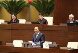 Thủ tướng: Đề nghị doanh nghiệp tư nhân 'nói không' với việc đưa hối lộ