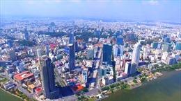 Đầu tư cho TP Hồ Chí Minh để kéo cả vùng phát triển