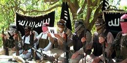 Ai Cập đề nghị tử hình 11 phần tử khủng bố