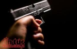 Phạt tù nhóm côn đồ dùng súng tự chế 'giải quyết' mâu thuẫn