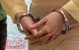Lừa đảo chạy việc, một cán bộ Sở Giáo dục và Đào tạo Đắk Nông bị khởi tố