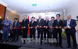 Phó Thủ tướng Trịnh Đình Dũng: Chính phủ tạo điều kiện cho hợp tác doanh nghiệp Việt – Nga