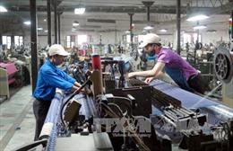 Ngành dệt may thay đổi để bắt kịp xu hướng mới - Bài 1: Cơ hội từ các FTA