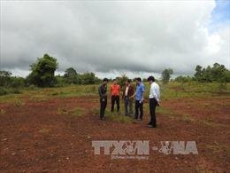 Thủ tướng chỉ thị chấn chỉnh tình trạng giao đất không đúng quy định