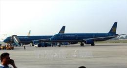 Thách thức nào cần vượt qua khi Việt Nam thực hiện đường bay thẳng tới Hoa Kỳ?