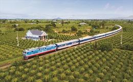 Những sự kiện tiêu biểu ngành Đường sắt năm 2017