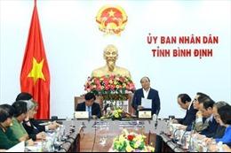 Bình Định cần phát huy văn hóa đặc sắc 'đất võ, trời văn' để phát triển du lịch