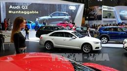 Sở hữu nhà trên 700 triệu đồng, ô tô trên 1,5 tỷ đồng sẽ bị đánh thuế tài sản?