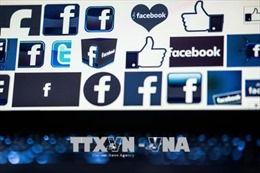 Luật An ninh mạng: Không có quy định cấm công dân sử dụng Facebook, Google