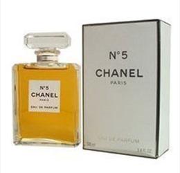 Nước hoa Chanel No 5 đối mặt lệnh cấm lưu hành