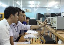 Hợp tác đào tạo nguồn nhân lực công nghệ chất lượng cao