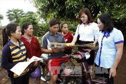 Đề xuất giao chỉ tiêu mở rộng đối tượng tham gia BHXH cho từng địa phương