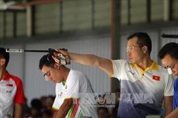 Thể thao Việt Nam phấn đấu giành 4 - 5 huy chương Vàng tại ASIAD 2018
