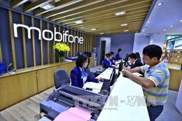 Thông báo kết luận thanh tra Mobifone mua 95% cổ phần của Công ty AVG