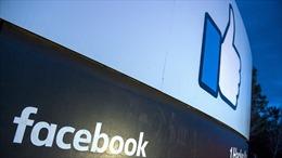 Số người dùng Facebook bị rò rỉ thông tin không chỉ là 50 triệu