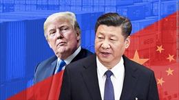 Ai thắng, ai thua trong cuộc chiến thương mại Mỹ-Trung