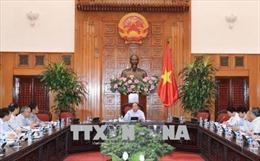 Đẩy nhanh tiến độ phê chuẩn EVFTA, tạo đột phá trong hợp tác Việt Nam - EU
